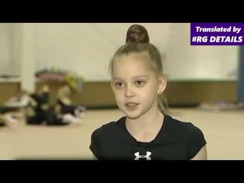 Elena Stepanenko pumayat mula sa