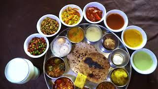 A Beautiful Resort in Dwarka   Dwarika Travel and Food Guide Documentary