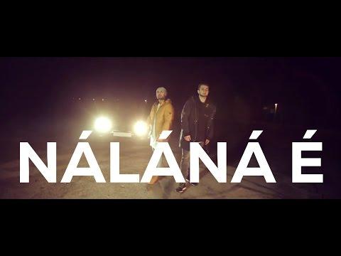 HORVÁTH TAMÁS & RAUL - NÁLÁNÁ É (Official Music Video) letöltés