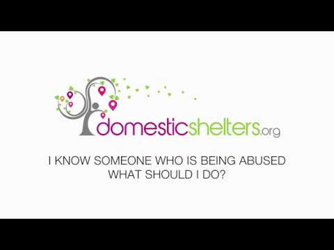 Helpful Videos for Domestic Violence Victims and Survivors