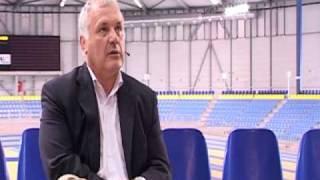 Actua-Sport: Jean-Marie Dedecker Over Dopinggebruik Bij Belgische Wielrenners