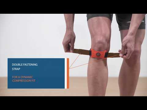 Betegség artrózis boka kezelés