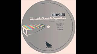 Bleepolar - Marimba