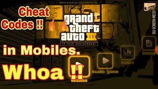 Descargar MP3 de Gta 3 Cheats Game Keyboard gratis  BuenTema