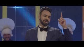 Rally Official HD Promo   Babbu Maan  Aah Chak 2017  Full Song On 31st Dec