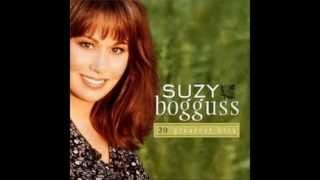 Summer Moon, by Jamie Reno and Suzy Bogguss