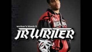Jr Writer- Get Em (instrumental)