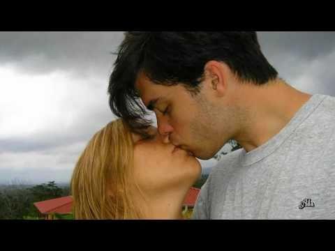 Sin ti, sin mí - Luciano Pereyra