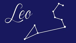 Myth of Leo: Constellation Quest - Astronomy for Kids, FreeSchool