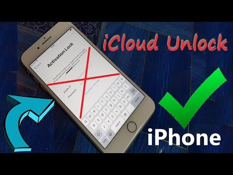 bypass icloud activation ios 12.1.3