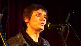 Majerovky - Live at Kaštan Celý koncert