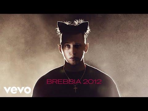 BREBBIA 2012