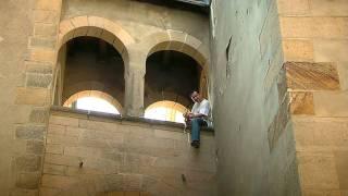 Pavel Vítek - Do věží