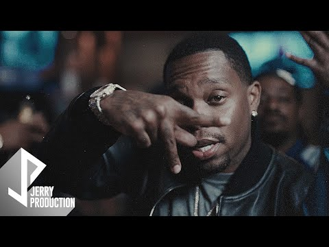 Payroll Giovanni – Strathmoor (Official Video) Shot by @JerryPHD