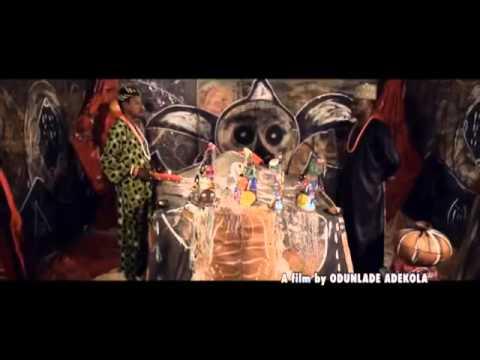 ALANI PAMOLEKUN | Latest 2015 Yoruba Movie Starring Adekola Odunlade | Dayo Amusa (Trailer)