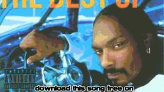 snoop dogg - Just Dippin' (feat. Dr. Dre a - The Best Of Sno