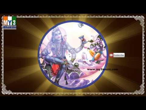 Download SAMBASADASIVA SAMBASADASIVA | Siva Aksharamala Stotram | Lord Shiva songs HD Mp4 3GP Video and MP3