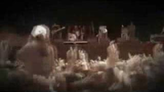 Arctic Monkeys - Love Machine