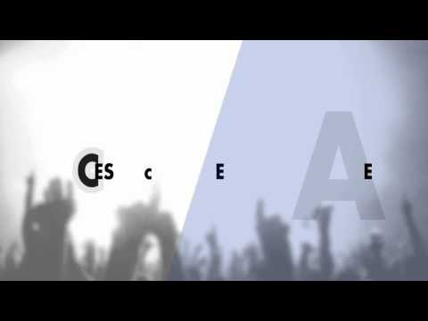 ACES - The Game Of Fame (Lyrical Video)