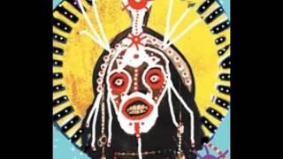 Manu Chao - Por el suelo (Versión Inédita)