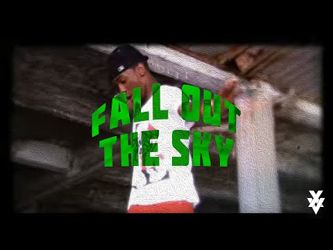 Fall Out the SkyFall Out the Sky