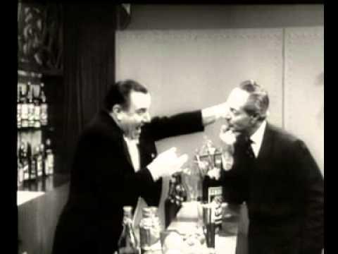 La codificazione da alcolismo in Soviet