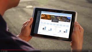 Vidéo de Event Booking Engines