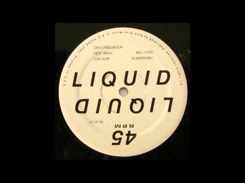 Rubbermiro (Song) by Liquid Liquid