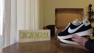 new concept 9f42e 9812b ¿dónde Comprar Zapatillas De Marca Chinas Réplicas Nike Adidas Ropa  Imitación Baratas - Jejemall.