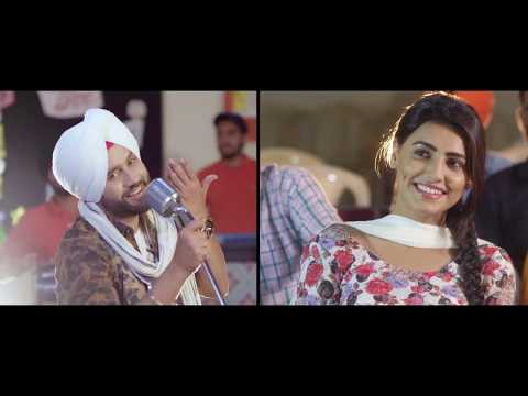 11KM Punjabi  video song