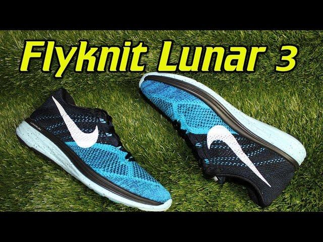 cc1cfc40d193 nike flyknit lunar 3 vs flyknit racer
