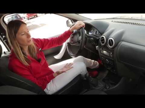 LADA Largus | Подержанные автомобили