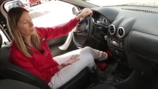 LADA Largus   Подержанные автомобили