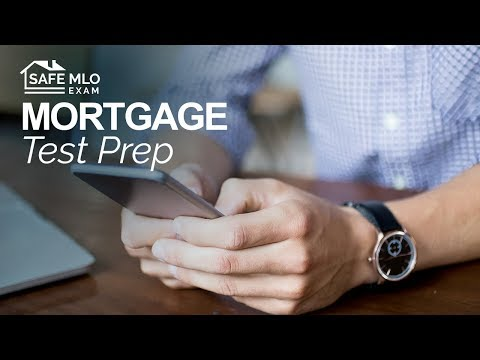 NMLS Test Prep - 4hrs Teaching CE Gives Your 8hrs of CE Credits ...