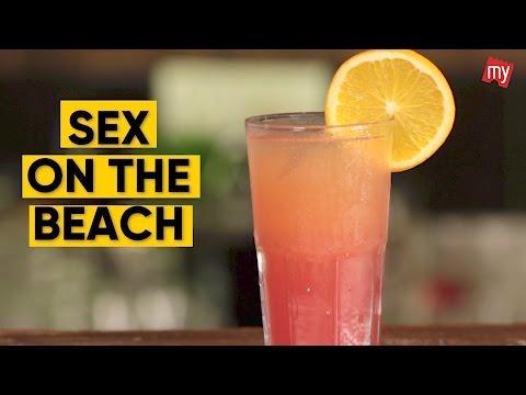 Video di bambini di sesso proibito