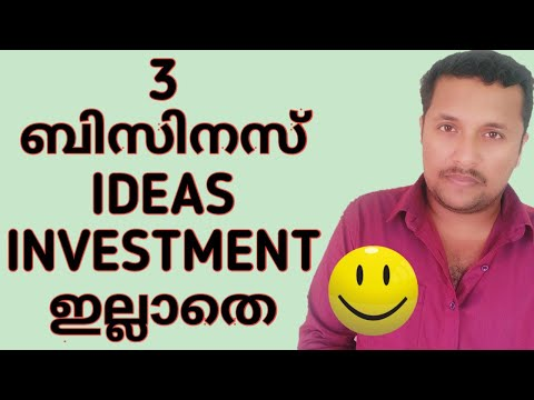 mp4 Business Ideas Malayalam 2019, download Business Ideas Malayalam 2019 video klip Business Ideas Malayalam 2019
