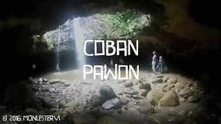 Coban Pawon