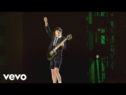 Dirty Deeds Done Dirt Cheap (1976) (Song) by AC/DC