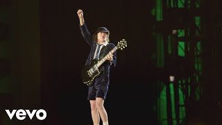 AC/DC - Dirty Deeds Done Dirt Cheap (from Live at River Plate)