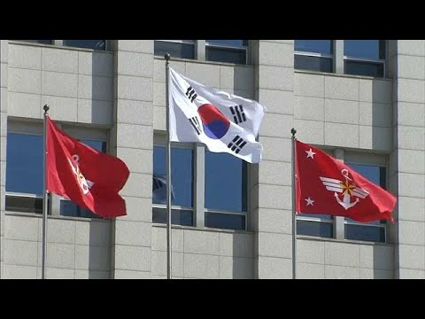 Αντιδράσεις στην κόντρα ΗΠΑ – Β.Κορέας