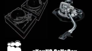 Rodney O & Joe Cooley - Everlasting Bass Instrumental