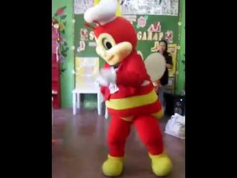 Kung paano mapupuksa ang halamang-singaw sa paanan