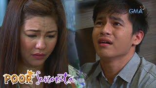 Poor Señorita: Full Episode 53 (with English subtitles)