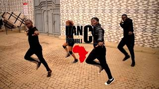 Mr- P ebeano dance video - Free video search site - Findclip
