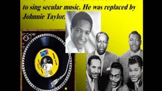 Testify (I Wanna) - Johnny Taylor - April 1969