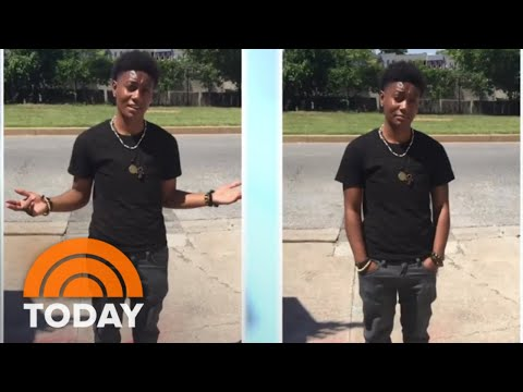 Police Investigate Motive In Deadly Maryland Shooting | TODAY Mp3
