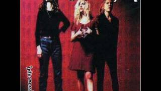 Babes In Toyland - Ripe