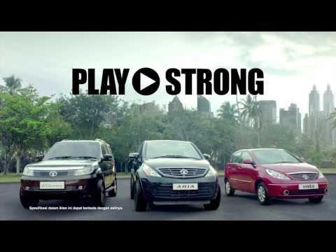 Pabrik Tutup Chevrolet Spin Malah Jadi Taksi Di Yogyakarta Awansan
