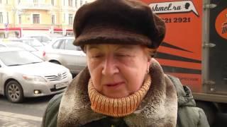 Что Россия приобрела и потеряла после присоединения Крыма?