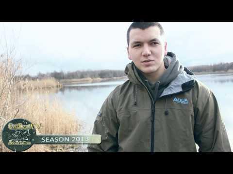 Nová TV CDA